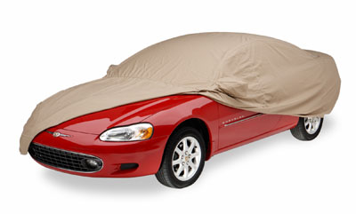 Lexus Is250 Custom Car Cover Weathershield Hd Carcoverpro Com